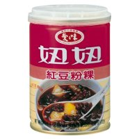 AG03 Red bean drink 260g