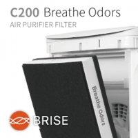 BR04 BRISE濾芯 FC200-Odors