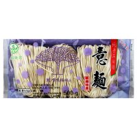 FC02 Dry noodle 500g