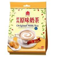 IM20 義美 經典原味奶茶 18gX18