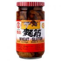 KL15 KL  Wheat Gluten 396g