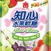 IM29 Fruit Candy Mix 100g